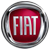 Used FIAT for sale in Sutton Coldfield