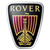 Used ROVER for sale in Sutton Coldfield