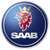 Used SAAB for sale in Sutton Coldfield