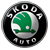Used SKODA for sale in Sutton Coldfield