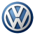 Used VOLKSWAGEN for sale in Sutton Coldfield